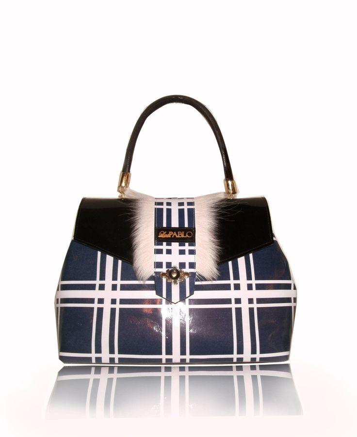 https://www.facebook.com/laspablo.carteras handbags