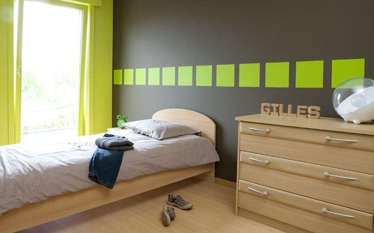 Vergroot je ruimte met lichte verfkleuren