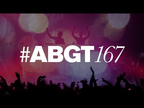 Group Therapy 167 with Above & Beyond and Vintage & Morelli
