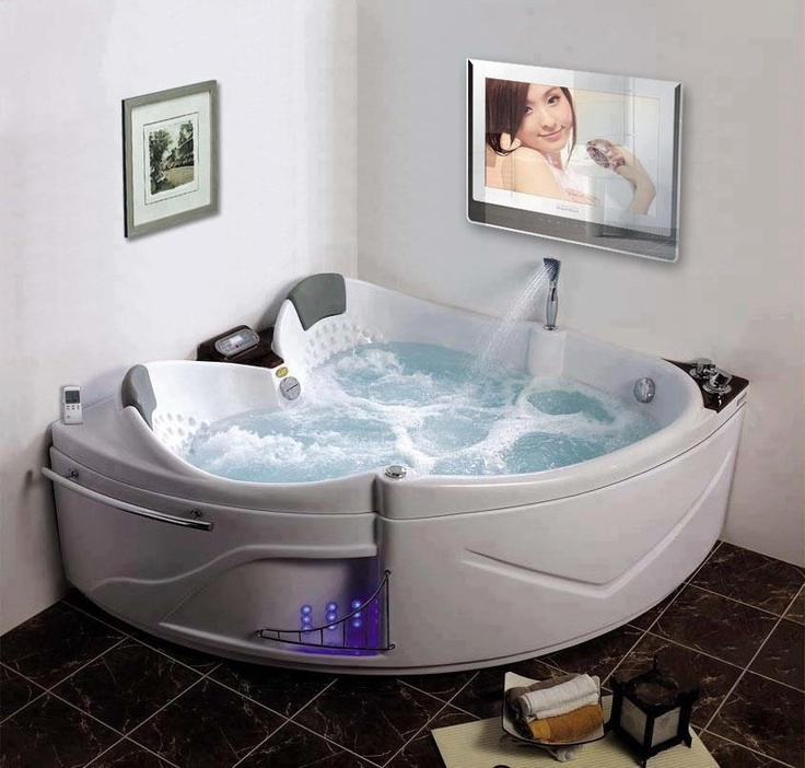 40 Best Images About Jacuzzi Hot Tub On Pinterest Hot