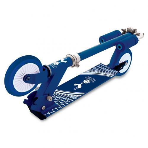 Tottenham Hotspur FC Folding Scooter