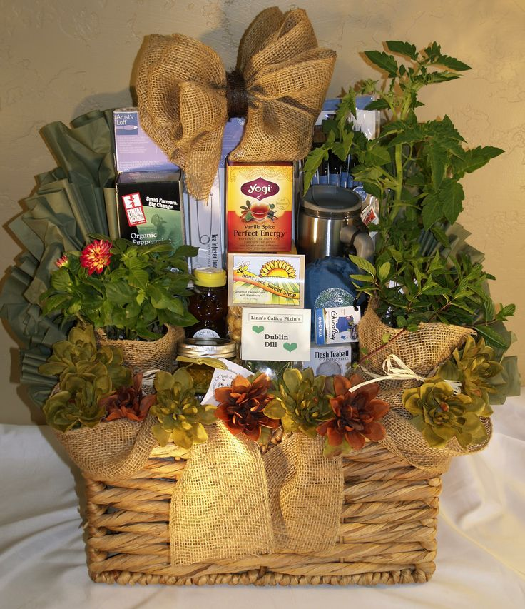 53 best bella vino gift baskets llc images on pinterest gift bella vino gift baskets photo gallery of past personalized custom oregon made gift baskets boxes negle Choice Image
