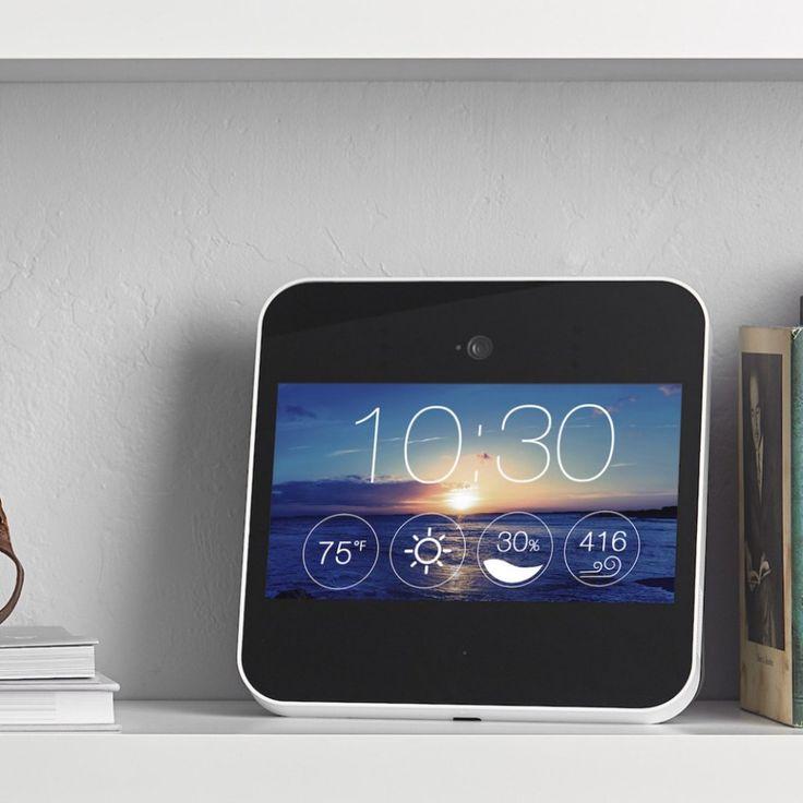 Sentri Wall - info gadget, gadget unik, smartphone tablet, gatget, aksesoris kamera, aksesoris komputer, cara membuat aksesoris, aksesoris laptop  (1)