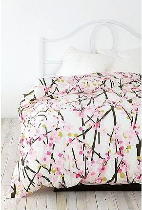 18 Best Images About Asian Bedding On Pinterest Duvet