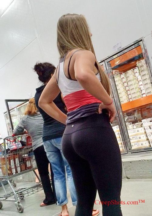 2 Phat Lulu Ass Creeps By Waynesthangs Join Creepshots