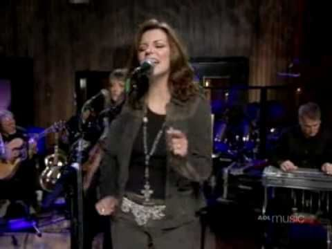 706 Best Martina Mcbride Images On Pinterest Martina Mcbride Country Singers And Male Country