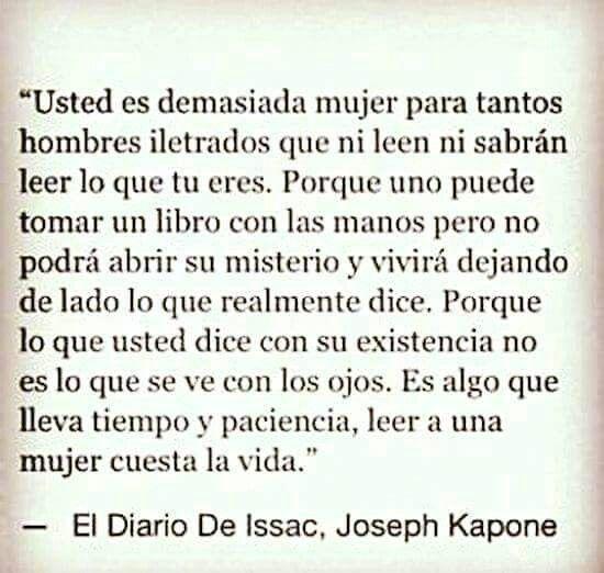 Josep Kapone