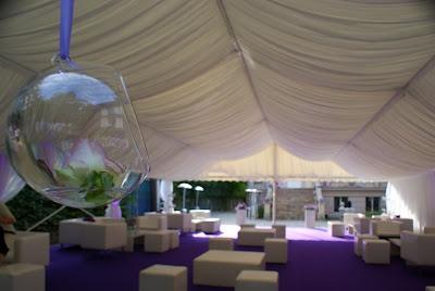 Wedding chillout | Lounge | meble 12 stopni | wedding planner Anioły Przyjęć http://www.aniolyprzyjec.pl/