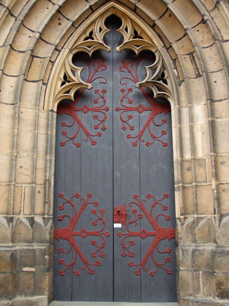 340 Best Arched Doors Images On Pinterest Front Doors