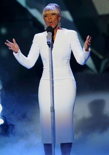 188 Best Images About Mary J Blige On Pinterest Real