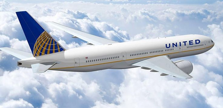 Find really cheap First class or Business Class flight tickets to and from North America by booking during sales and crucially not on the airline website.