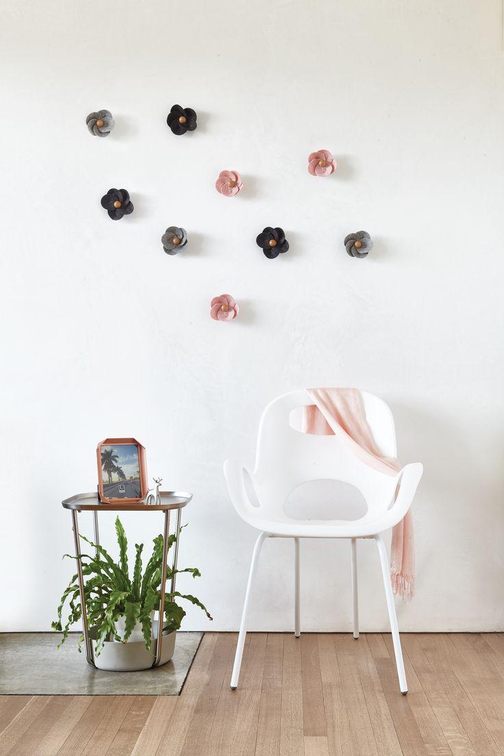 UMBRA FELTRA wall decor - 2016
