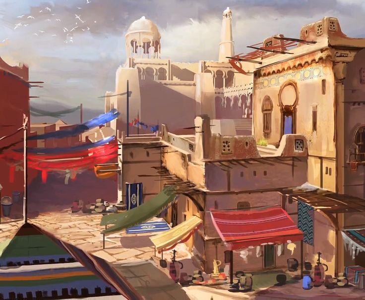 arabian market - Google Search