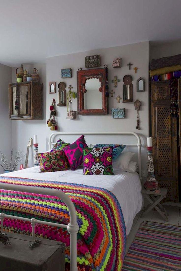 Pin By Abantiades Decor On Bedroom Decor Ideas Granny
