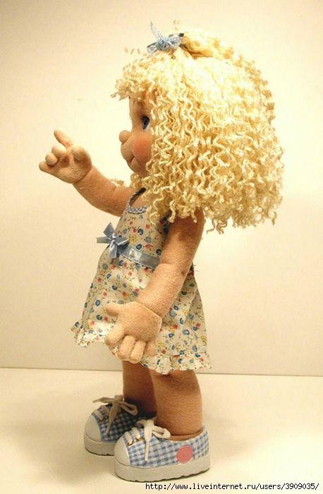 текстильные куклы выкройки: 29 тыс изображений найдено в Яндекс.Картинках