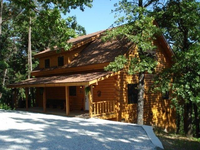 Luxury Cabin Rentals Missouri Luxury Log Cabins Vacation Cabin Rentals Luxury Cabin Rental