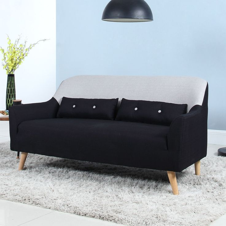 Inexpensive Furniture, Cheap Bedroom