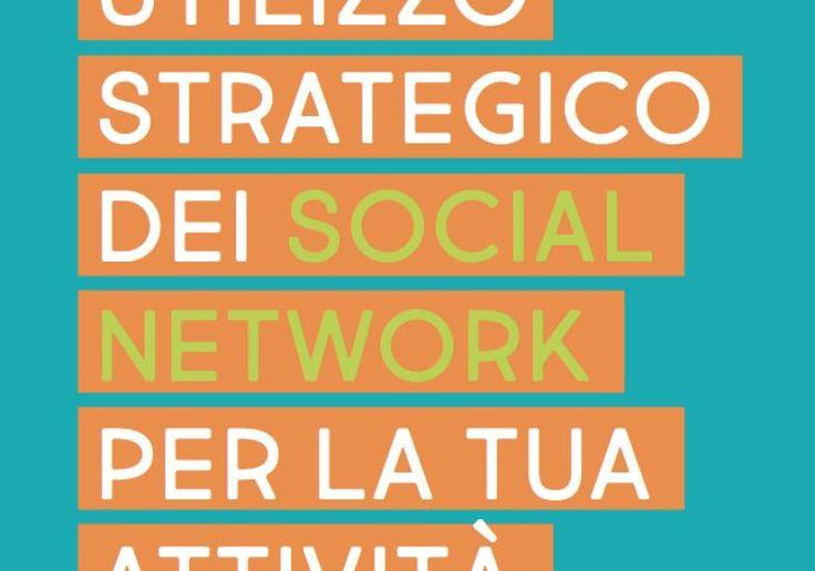 Social Media marketing serata divulgativa gratuita  - Bergamo Avvenimenti