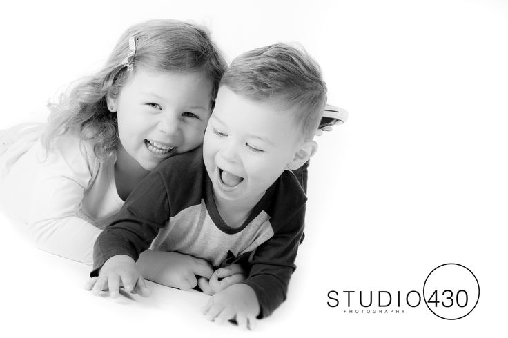 Children Photography | Family Portrait Photography. Coming soon...