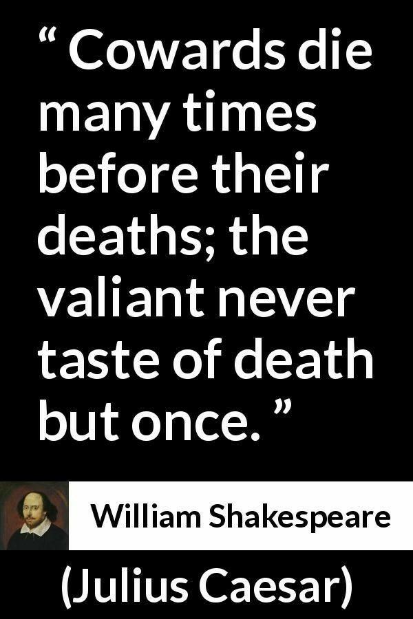 Quotes Williamshakespeare Shakespeare Quotes