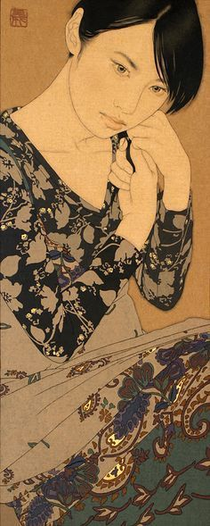 b6a5581c6a18f6fbbfd2602b99d07163--linen-cloth-japanese-illustration.jpg (236×589)