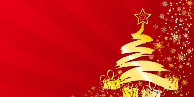 we provides you the best Merry Christmas wallpapers and high quality hd wallpapers and images photos from wallpaperssea.com .