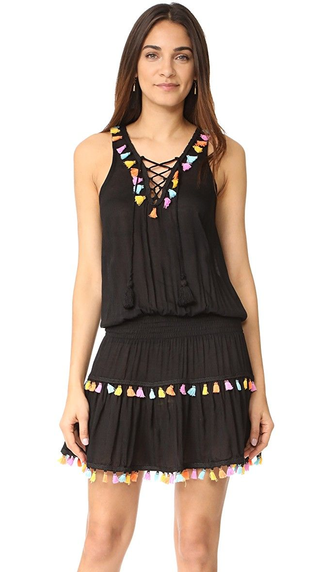 coolchange Ibiza Tessa Dress | SHOPBOP