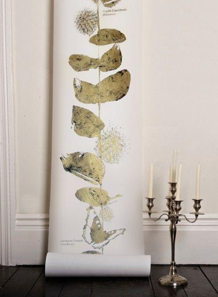 17 meilleures id es propos de panneaux d 39 affichage en tissu sur pinterest panneaux d. Black Bedroom Furniture Sets. Home Design Ideas