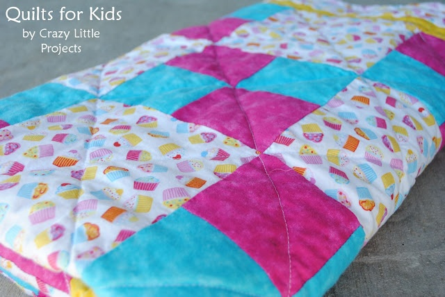 Sew Fun For Kids