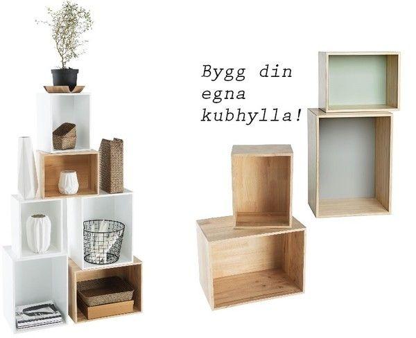 Sofias Inredning - Inredning, loppis och DIY!