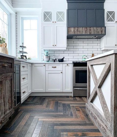Pin by The Spoiled Home on Houzz Tour | Home decor, Home
