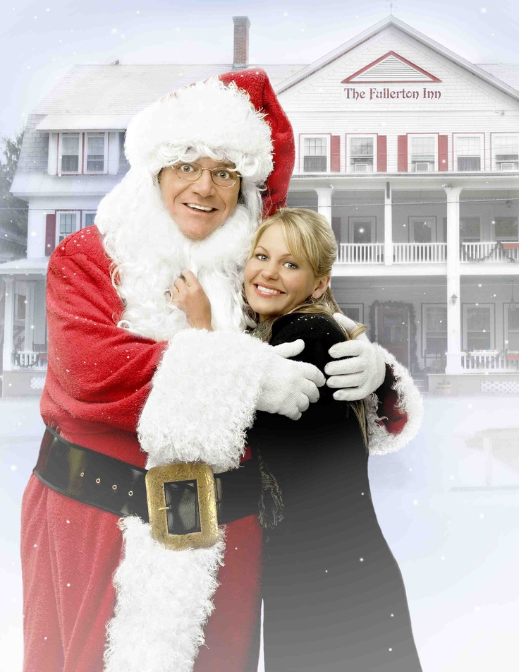 Moonlight & Mistletoe Hallmark holiday movies, Hallmark