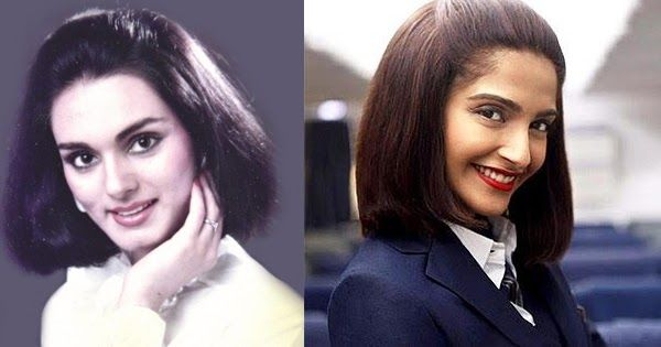 """We are already aware that the Bhanot family has sued the Neerja filmmakers for not sharing the promised amount of profit with them. This news is doing rounds on the internet and here is the further development that happened on the same.  """"Fox Star Studios is extremely proud of its film Neerja and holds the Bhanot family in great esteem. However the facts are that the Studios does not have any contractual obligations towards the Bhanot family as the life rights and permissions were obtained…"""