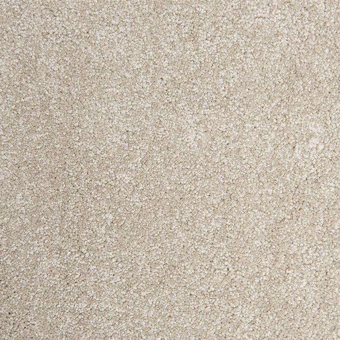 Lasting Romance Carpet 07 Chenile - £17.99m2 | Buy Cheap Carpets | Best Price Guaranteed