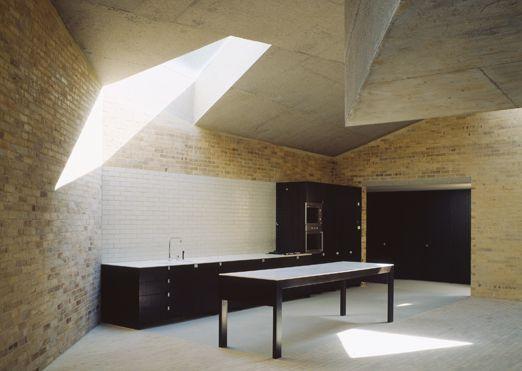 27 best caruso st john - brick house images on pinterest