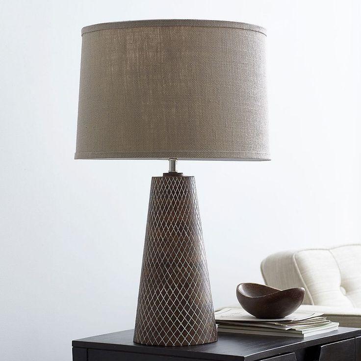 30 best Lamp Love images on Pinterest