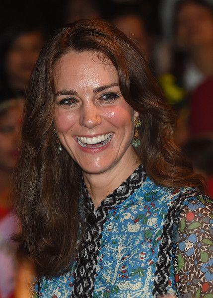 Kate Middleton Photos Photos The Duke Amp Duchess Of
