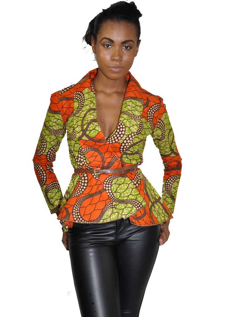 92 Best Images About Africtire On Pinterest African Print Dresses African Fashion Style And