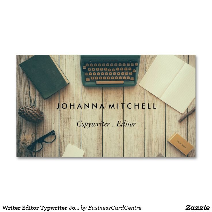 20 best Werk    Business card images on Pinterest Business card - expeditor resume