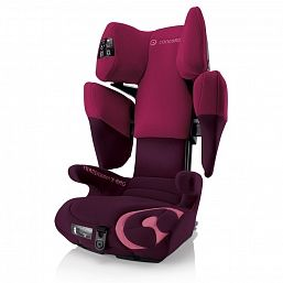 Concord car seat from collection 2014