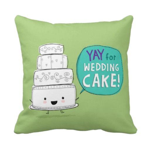 Cake Love Dc Coupon