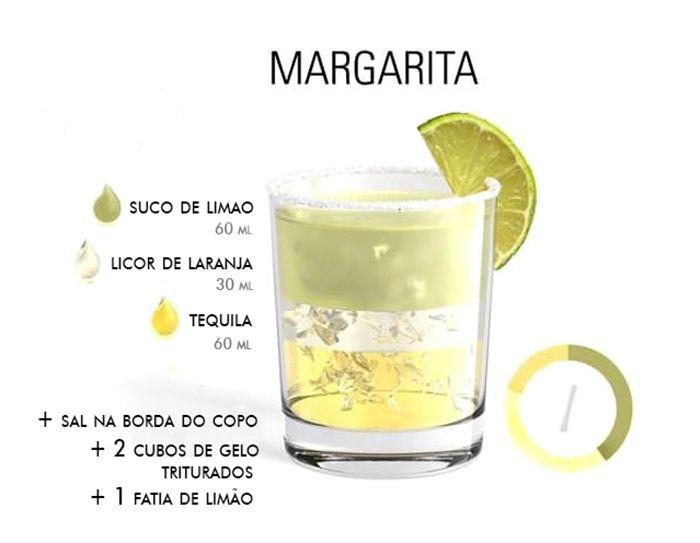 margarita_sossolteiros