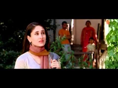 Aaoge Jab Tum Full Song | Jab We Met | Kareena Kapoor, Shahid Kapoor - YouTube