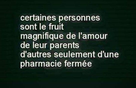 La blague du jour, a partager sans fin. https://www.15heures.com/photos/p/30913/ #FAIL