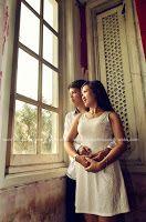#prewedding #KotaTua #Jakarta #Promo #paket #pranikah #prawedding #Murah #Hemat #pricelist #pose #couple #love