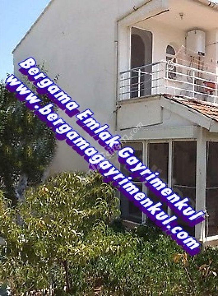 Uygun Fiyatlı Gayrimenkul ilanları, Satılık ve Kiralık Ev İlanları ve daha…