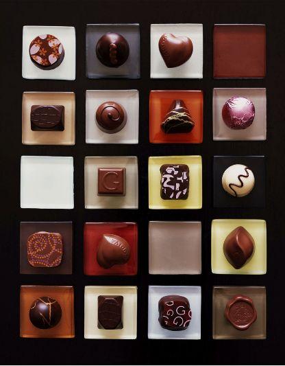 Box of Chocolate. Zippertravel.com                              …