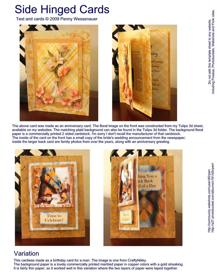 119 best birthday card templates images on Pinterest Gift - birthday card sample