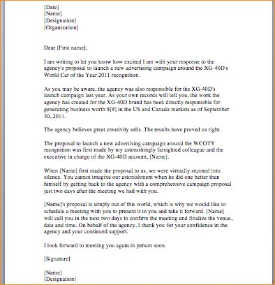 Best 25+ Proposal Letter Ideas On Pinterest | Sample Of Proposal
