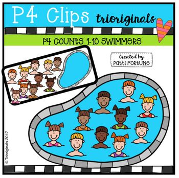 17 Best images about *Math Clipart on Pinterest | Fact families ...